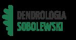 Dendrologia Sobolewski